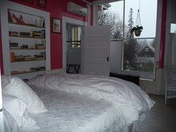 Swan Levine House