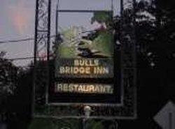 Bulls Bridge Inn