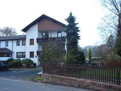 Landhotel Zinn