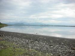 Lake Elementaita