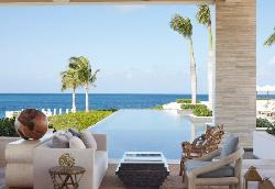 ‪Four Seasons Resort and Residences Anguilla‬