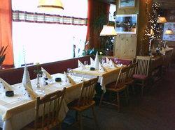 Restaurant Voelser Bichl