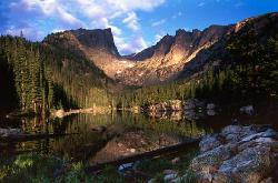 Estes Park Convention & Visitors Bureau (24482967)
