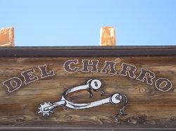 Del Charro Saloon