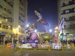 Valencia en Fallas, 2010 (24518345)