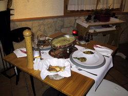 El Bistro Restaurante