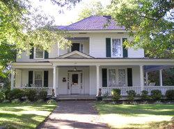 The Kerr House B&B