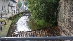 goslar a wonderful town