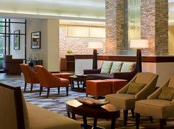 シェラトン コロンビア ホテル