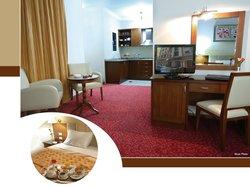 Alkhaleej Hotel