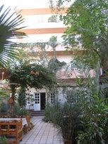 Amon Hotel Luxor