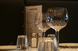 Salona Restaurant