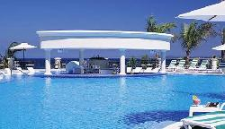 Pool (24615357)