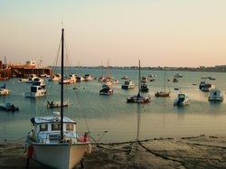 Gorey harbour (24634710)