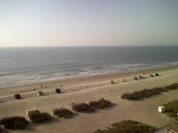 Myrtle Beach, South Carolina (24648626)