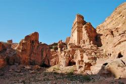 City of Petra (24658229)