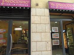 Il Procopio