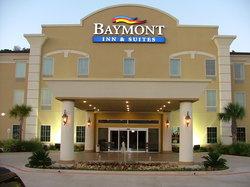 Baymont Inn & Suites Henderson