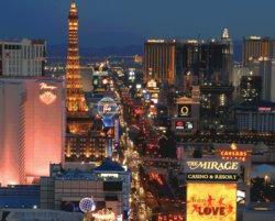 Visit Las Vegas (24697543)