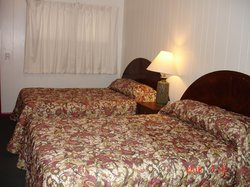 Cortland Motel