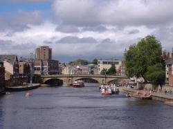York, England (24705706)