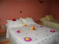 Hotel Tiare Pacific