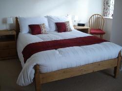 Homeleigh Bed & Breakfast