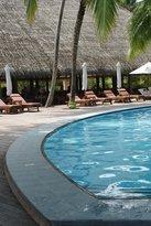 Hotel Medhufushi
