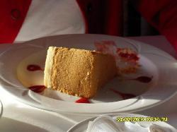 Great Desserts