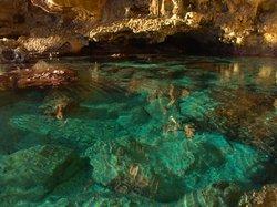 Avaiki Cave