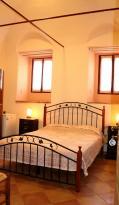 Agiazi Traditional Hotel