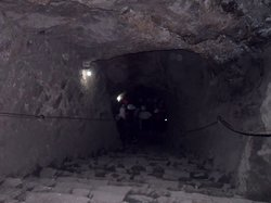 Guanajuato School of Mines