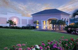 Sea Trail Golf Resort & Conference Center