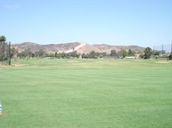 Oceanside Municipal Golf Course