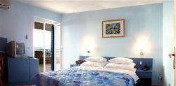 Vila Drago room (24864826)