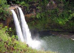 Wailua Falls (24865461)