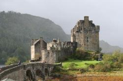 Elian Donan Castle (24866999)