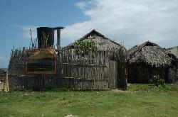 Anbabnega Lodge