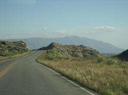 Province of Cordoba