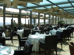 Borsa Restaurant