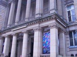 バーミンガム美術館