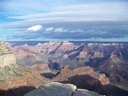 Red Rock Western Grand Canyon Tours