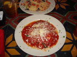 Michelino's Italian Restaurant