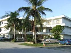 Summer Holiday Hotel