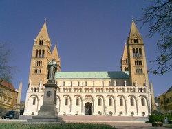 Bishop's Palace (Püspöki palota)