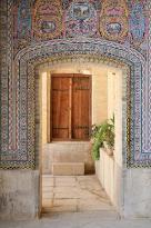 Day 28 Shiraz 69 Masjed-e Vakil