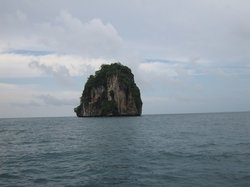 Phuket Recommendation Tour - J&R Travel