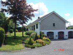 Athlumney Manor B&B