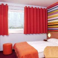 B&B Hotel Rhynern-Sued