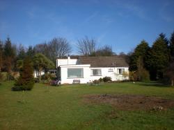 Darven Cottage B&B Sannox, Isle of Arran